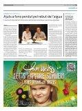 web-actual_389 - Page 5