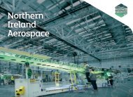 Northern Ireland Aerospace