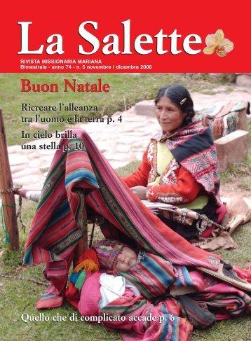 001La Salette-5-2008