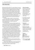 Gu de - Page 6