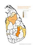 Sri Lanka - Page 7