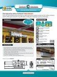 Catálogo Cierrapuertas Carbone - Page 6