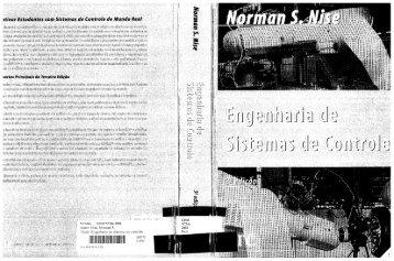 Engenharia_de_Sistemas_de_Controle - Norman S. Nise- www.bibliotecadaengenharia.com