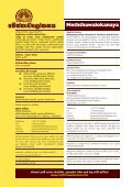 Mettavalokanaya Buddhist Magazine - June 19, 2016 - Page 2