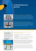 Cabine de pintura eletrostática a pó - Magic Compact EquiFlow - Page 2