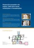 Cabine de pintura eletrostática a pó - Magic Compact EquiFlow - Page 3