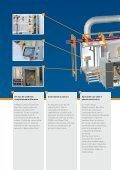 Cabine de pintura eletrostática a pó - Magic Compact EquiFlow - Page 4