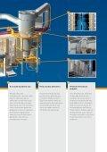 Cabine de pintura eletrostática a pó - Magic Compact EquiFlow - Page 5