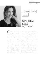 1. CUIDA  Revista da Ordem dos Enfermeiros - Page 3