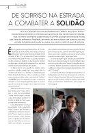 1. CUIDA  Revista da Ordem dos Enfermeiros - Page 4