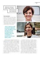 1. CUIDA  Revista da Ordem dos Enfermeiros - Page 5