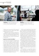 1. CUIDA  Revista da Ordem dos Enfermeiros - Page 6