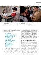 1. CUIDA  Revista da Ordem dos Enfermeiros - Page 7