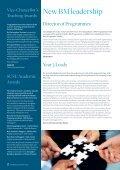 Facilitator - Page 2