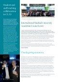 Facilitator - Page 6
