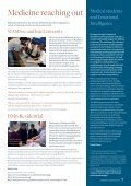 Facilitator - Page 7