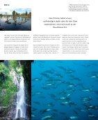 Silent Bali - Seite 4