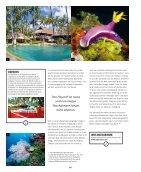 Silent Bali - Seite 6