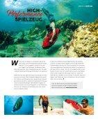 Silent Bali - Seite 7