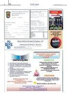 JULHO-AGOSTO 2016 - Page 2