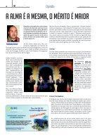 JULHO-AGOSTO 2016 - Page 4