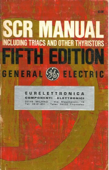 ge-scr-manual-1972.pdf