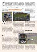 nieuwsbrief - Page 6