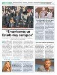 Emotivo desfile por el bicentenario Bicentenario - Page 4