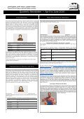 signifying - Page 3