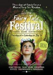 fairy-tale-festival-2016-online-programme