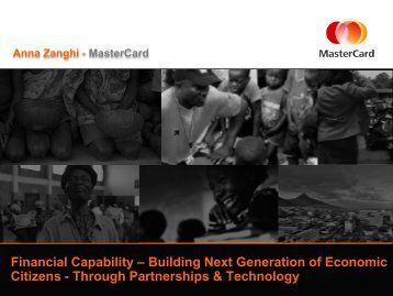 mastercard-building-the-next-generation