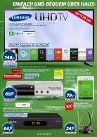 NATIONAL_KW28_HA-Elektro-DVBT2 - Seite 2