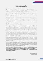 Revista8-7 - Page 5