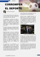 Revista8-7 - Page 6