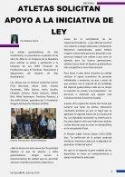Revista8-7 - Page 7