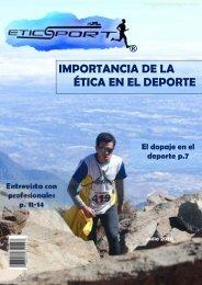 Revista VF