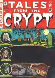 Tales from the Crypt 028