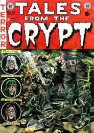 Tales from the Crypt 030