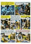 Tales from the Crypt 037 - Page 7