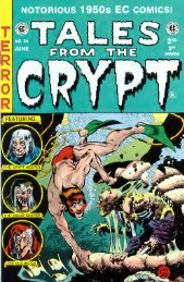 Tales from the Crypt 040