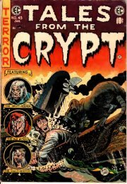 Tales from the Crypt 045