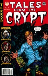 Tales from the Crypt 004