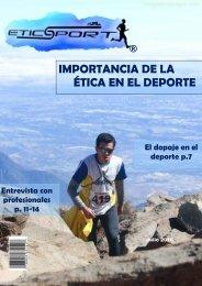 Revista (version final)
