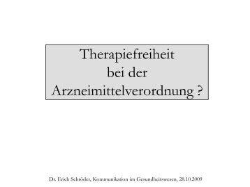 gesundheitssystem-therapiefreiheit