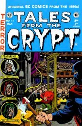 Tales from the Crypt 027 (and v2 - 5 & 6)