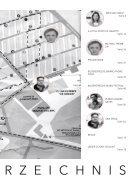 MODERNMURALMAGAZINE_FINALonline - Seite 5