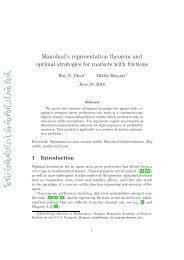 arXiv:1606.07311v1
