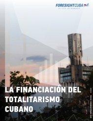 FC-FINANCIACION-DEL-TOTALITARISMO-CUBANO