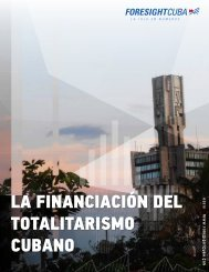 FC-FINANCIACION-DEL-TOTALITARISMO-CUBANO