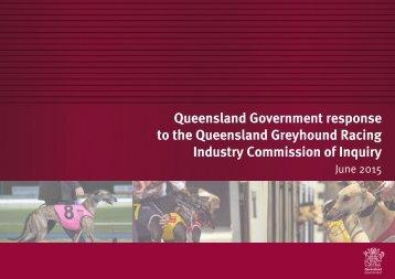 greyhound-enquiry-response